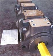 原装进口ATOS泵PFR-31540特价