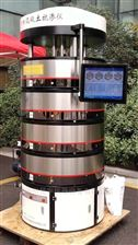 HS25-4A型全自动混凝土抗渗仪 智能渗透仪
