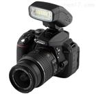 尼康ZHS2478防爆照相机新款上市
