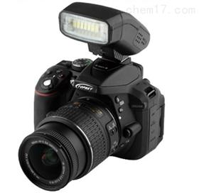 ZHS2478防爆照相机