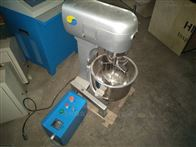 SNJ-3JGJ/T233-2011水泥土专用搅拌机厂家