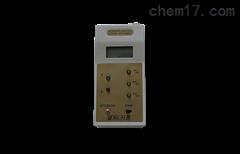 ML-91微波漏能检测仪信赖推荐