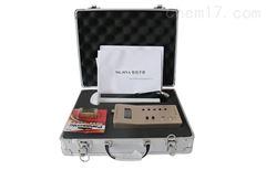 ML-91VA微波漏能检测仪全国发货