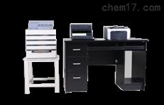 低本底αβ放射性测量仪HD-2011高品质选择