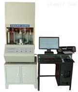 CL-2000E硅膠流變儀