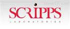 Scripps授权代理