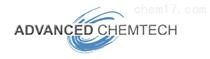 Advanced chemtech授权代理