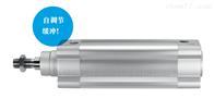 DSBF德国FESTO费斯托易清洗型标准气缸原装手机版