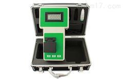 无机非金属指标JC-LSY-1A型便携式磷酸盐仪