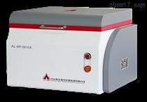 能量色散X射线荧光光谱仪