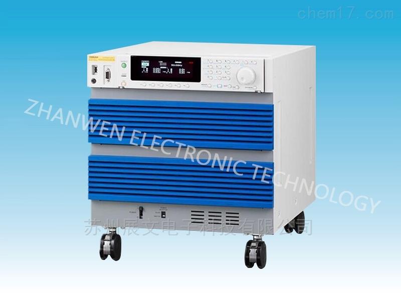 交直流电源PCR-WE/WE2系列