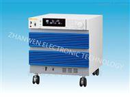 澳门电子游戏网址大全_交直流电源PCR-WE/WE2系列