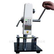 YYD-1植物茎杆强度测定仪厂家