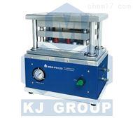 MSK-PN120软包电池小型铝塑膜成型机