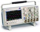 MSO/DPO2000B 混合信號示波器