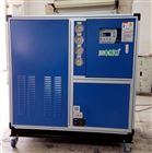CBE-56ALC循环式冷冻水机