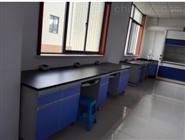 实验边台 试验台 实验家具  设计 工作台