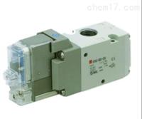 技术解答:日本SMC电磁阀VP542-2H1-02B
