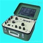 上海电工仪器厂 UJ33D/1-3数字式电位差计