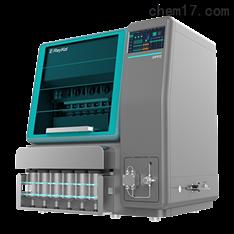 睿科HPFE 06高通量加压流体萃取仪