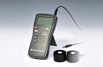 UV-365便携式紫外线强度计(双通道)
