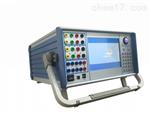 继电保护测试仪供应