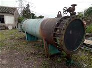 二手100平方的石墨冷凝器回收指导价