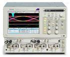 DSA8300 數字采樣示波器