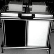 明暗箱/黑白箱实验仪器(全新)