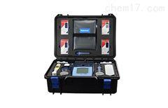 英国百灵达便携式多参数水质分析仪7500型
