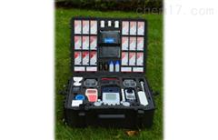 英国百灵达便携式饮水安全检测套件系列