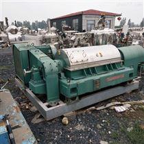 长期回收二手800型卧螺离心机