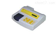 上海昕瑞便攜式SD90702銅測定儀