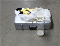便携式水生采集调查套装