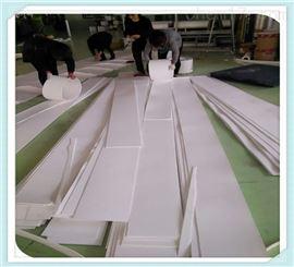 5厚聚四氟乙烯板樓梯板生產廠家