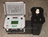 30KV/80KV超低频发生器过流保护