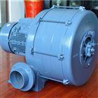 HTB100-505透浦多段式鼓风机