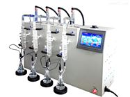 YSZD-1智能一体化蒸馏仪