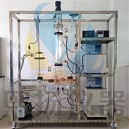 分子蒸馏仪AYAN-F220精油提取蒸馏系统