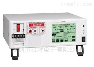 日置泄漏电流测试仪ST5540
