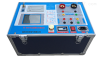CT互感器分析仪