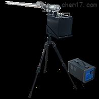 GR8028型硫酸雾/氯化氢/氟化氢采样管