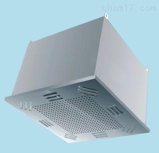 苏州ZJ-800空气自净器(吸顶式)空气净化器