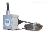Celesco,PT8232电缆延长位置传感器
