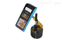 里氏硬度计(带打印)JC-LX-300择优推荐