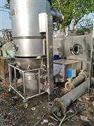議價回收二手300沸騰干燥機價格分析