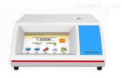 光学测量仪全自动折光仪JCZ-200服务优先