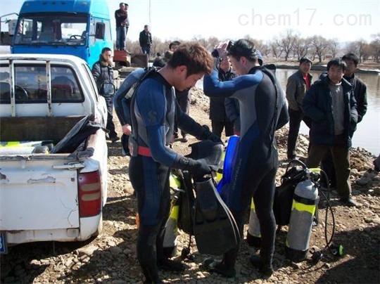 喀什市政管道封堵公司-污水管网堵水施工