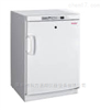 现货库存小容量92升深圳海尔冰箱DW-25L92