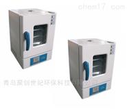 聚創環保電熱鼓風恒溫干燥箱